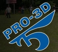 Album photo Finale Pro-3D - ACP Repentigny
