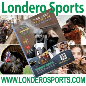Londero Sports Inc.